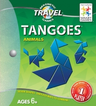 SGT120-Tangoes-(pack)