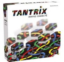 Tantrix_box2015