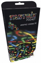 Tantrix Pocket box