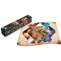 7-wonders-playmat
