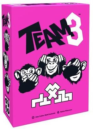 Team3