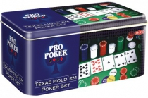 Texas Hold\\\\\\\'Em Poker Set