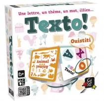 texto-box