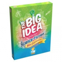 The Big Idea - Genius Pack