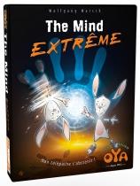 The Mind - Extrême