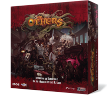 The Others : 7 Sins