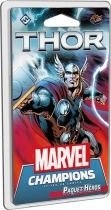 Thor (Marvel Champions JCE)