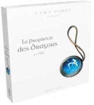Prophetie-des-Dragons-box