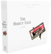 Marcy-Case-box