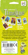 Timeline Inventions