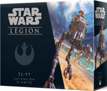 TL-TT- Extension Star Wars Légion