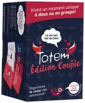 Totem - Édition Couple