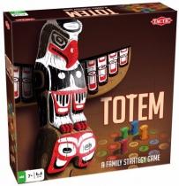 Totem - par Tactic