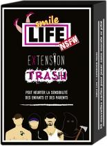Trash - Extension pour Smile Life