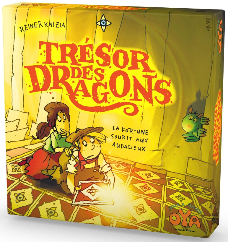 tresor-des-dragons_box