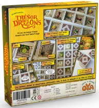 tresor-des-dragons_dos