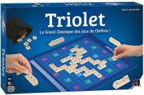 Triolet