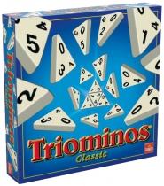 triominos-classic_boite
