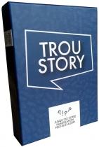 TrouStory