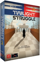 Twilight Struggle VF