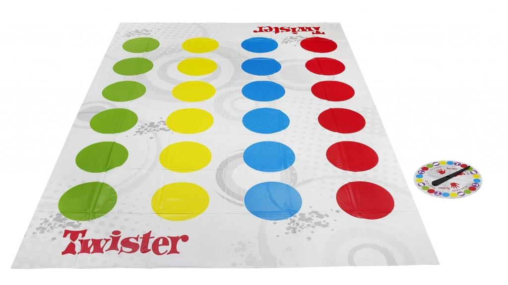 Twister_tapis