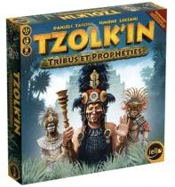 Tzolkin_tribus-propheties_boite