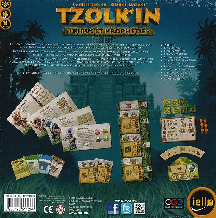 Tzolkin_tribus-propheties_dos