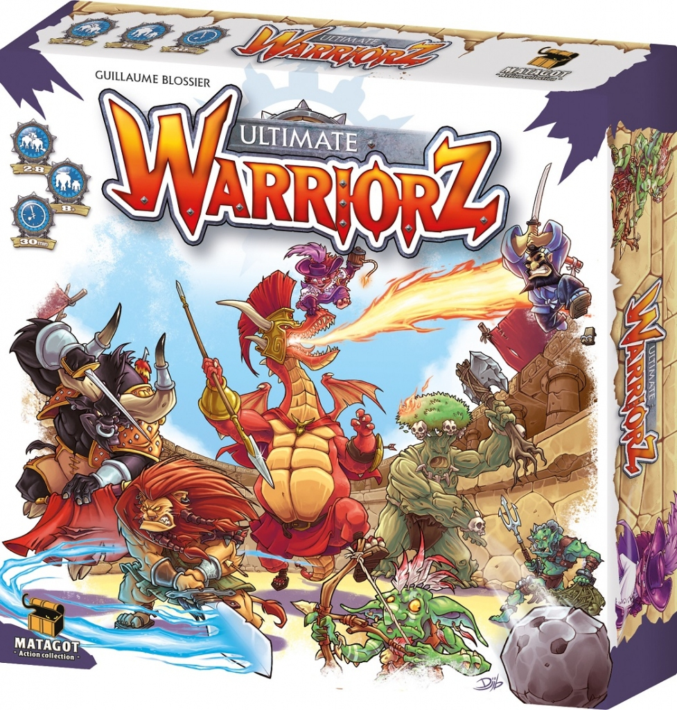 Ultimate-warriorz_box