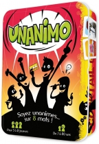 Unanimo-2014-box