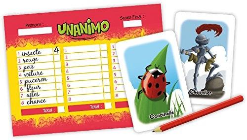 Unanimo-2014-cartes