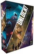 Unlock! 4 : Exotic Adventures + Scénario 5è Avenue