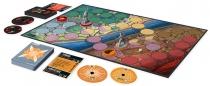 Unmatched - Combat de Légende Vol.1