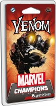 Venom (Marvel Champions JCE)