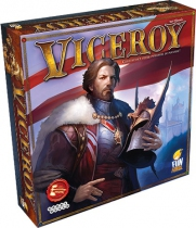 Viceroy-box