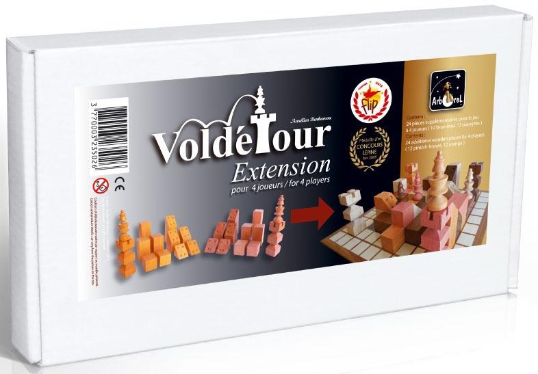 voldetour_ext_box