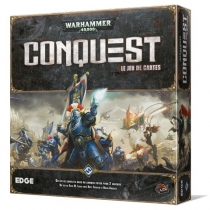 Warhammer-conquest_box