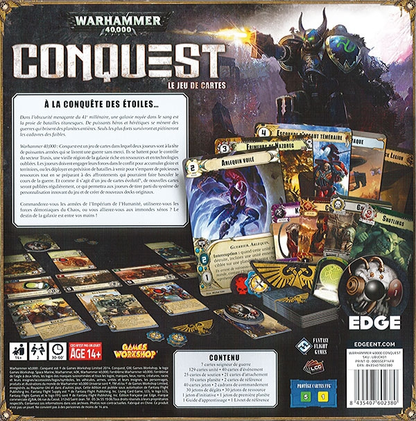 Warhammer-conquest_back
