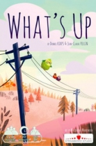 What\'s Up