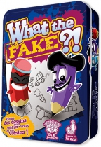 Whatthefake_box
