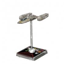 X-Wing : Chasseur Y-Wing