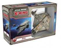 X-Wing : Ghost
