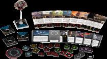 X-Wing 2.0 : Actis Eta-2