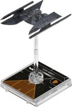 X-Wing 2.0 : Bombardier Droïde de Classe Hyena