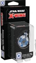 X-Wing 2.0 : Canonnière Droïde PML