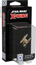 X-Wing 2.0 : Chasseur Droïde de Classe Vulture