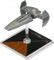 X-Wing 2.0 : Infiltrateur Sith