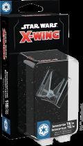 X-Wing 2.0 : Intercepteur TIE/in