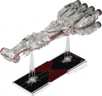 X-Wing 2.0 : Tantive IV