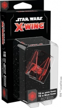 X-Wing 2.0 : TIE du Major Vonreg