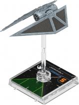 X-Wing 2.0 : TIE/SK Striker